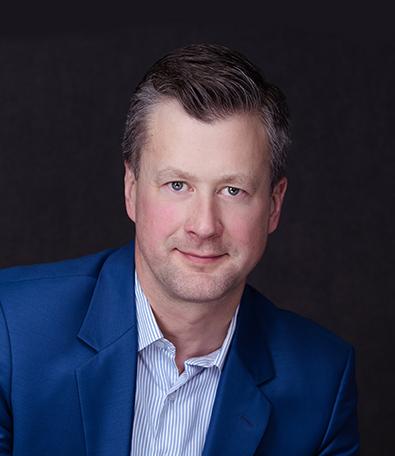 Evan Tuck, B.Sc., RPF<br />Division Manager, Edmonton