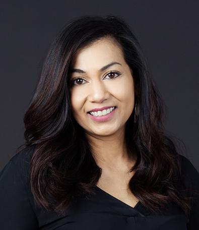 Anela Baig, B.Sc., P.Geo <br />Division Manager, British Columbia