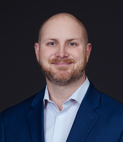 Jon Gudmundsson, B.A.I.E.M., A.Sc.T (SK), C.E.T. (AB)<br />Division Manager, Saskatchewan