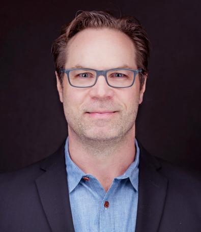 Sean Maloney, P.L. (Geo.)<br />Senior Environmental Scientist