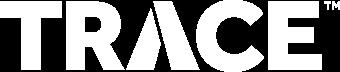 Trace Associates Logo