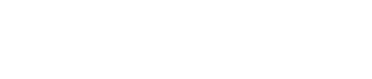 trace-logo-white@2x